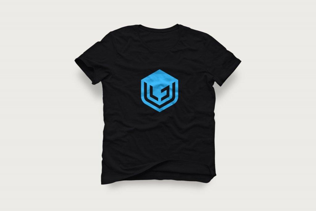 T Shirt Design Mockup1.jpg