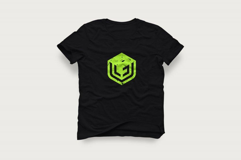 T Shirt Design Mockup2.jpg