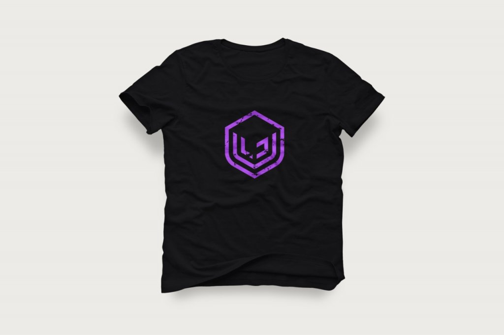T Shirt Design Mockup4.jpg