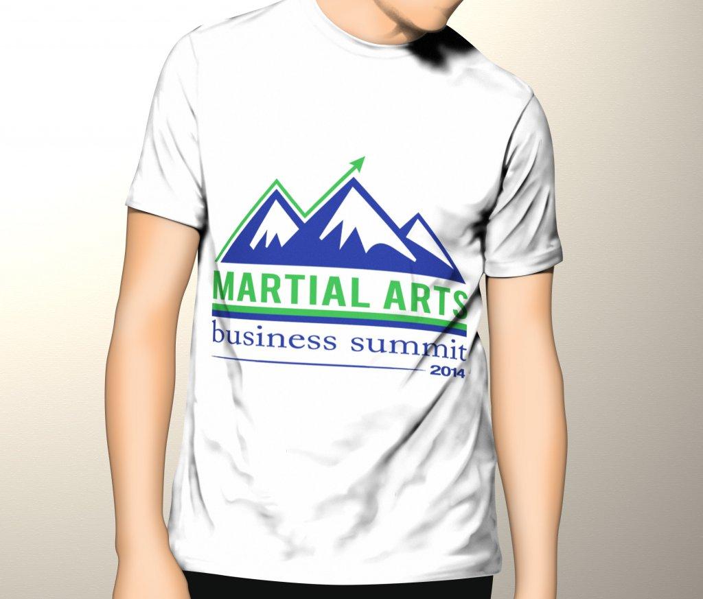 t-shirt-tricou-2.jpg