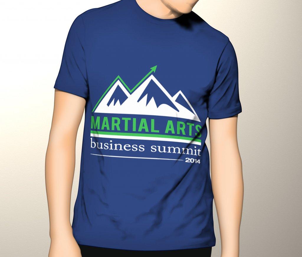 t-shirt-tricou-albastru.jpg