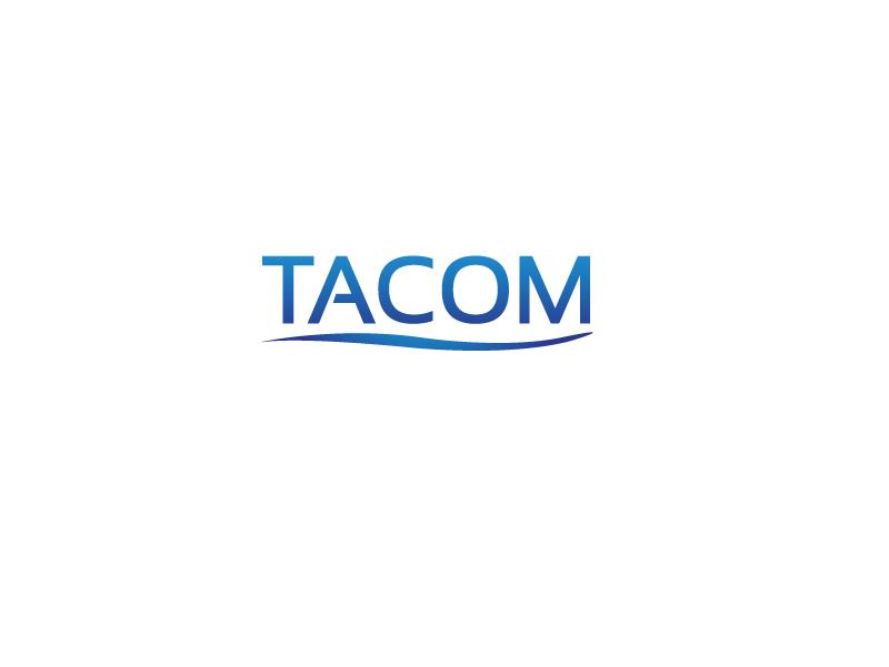 TACOM.png