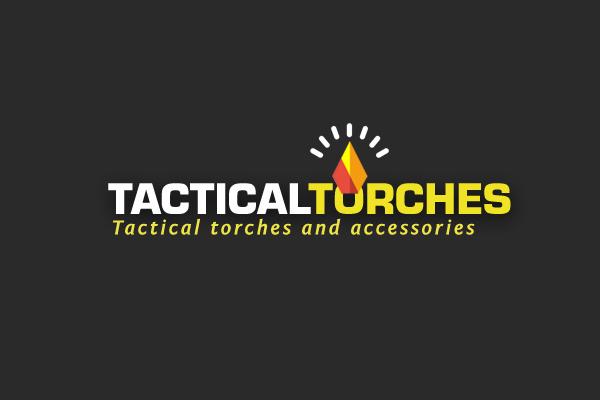 tacticaltorches.png