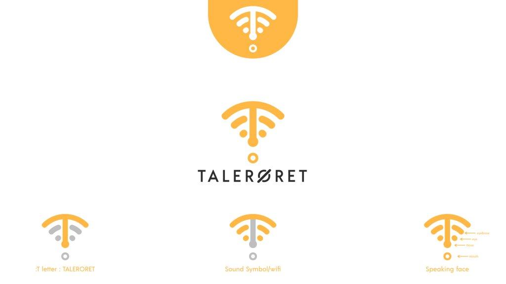 TALERORET-2.jpg