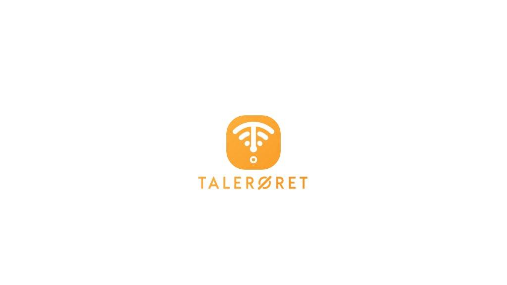 TALERORET-3.jpg