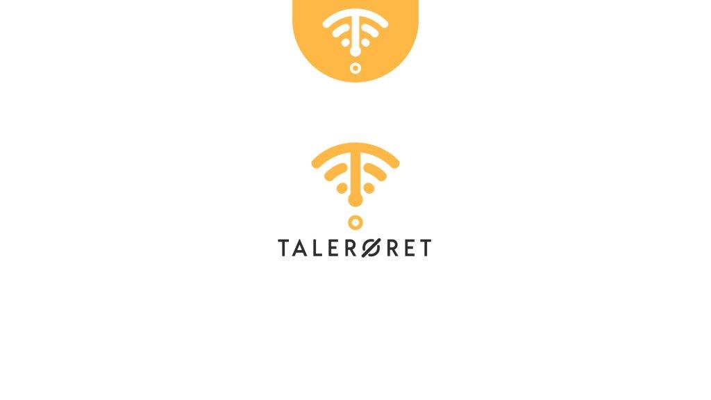 TALERORET.jpg