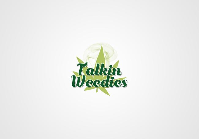 Talkin Weedies copy.png