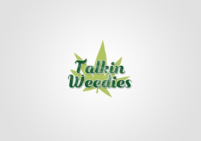 Talkin Weedies New copy.png