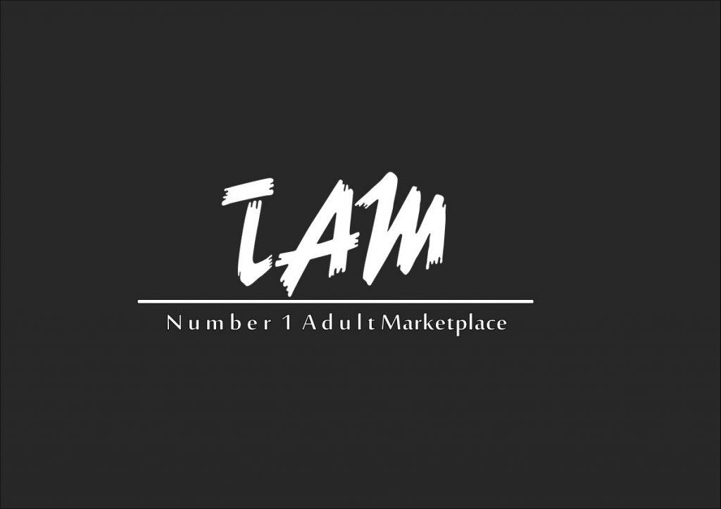 Tam-adult-market-place.jpg