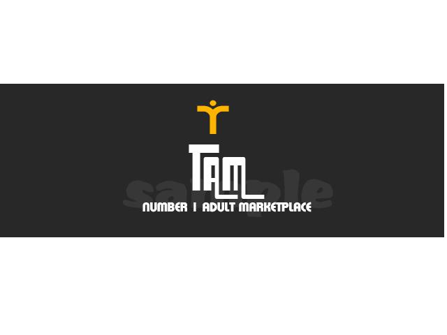tam1.png