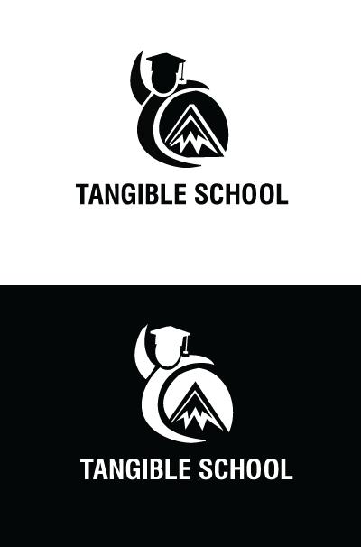 tang-dp.png