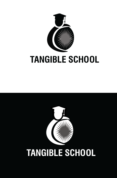 tang-dp1.png