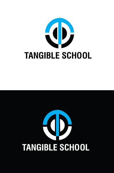 tang-NEW1.jpg