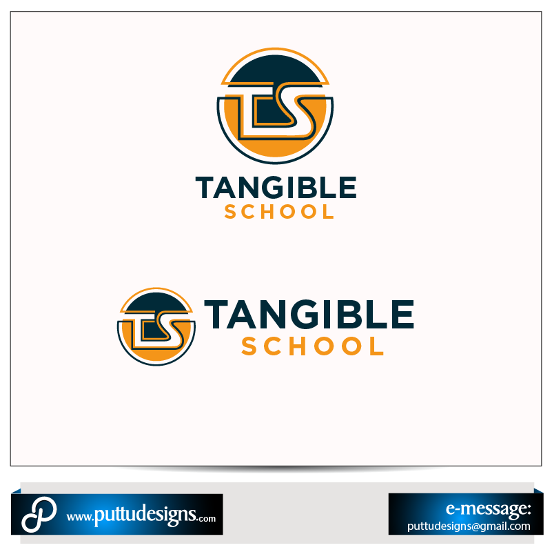 Tangible School_V1-01.png