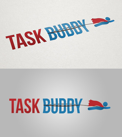 task_buddy_logo.jpg