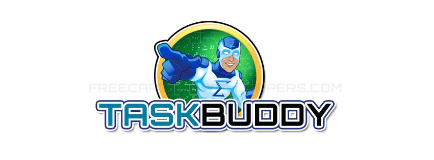 taskbuddy.png