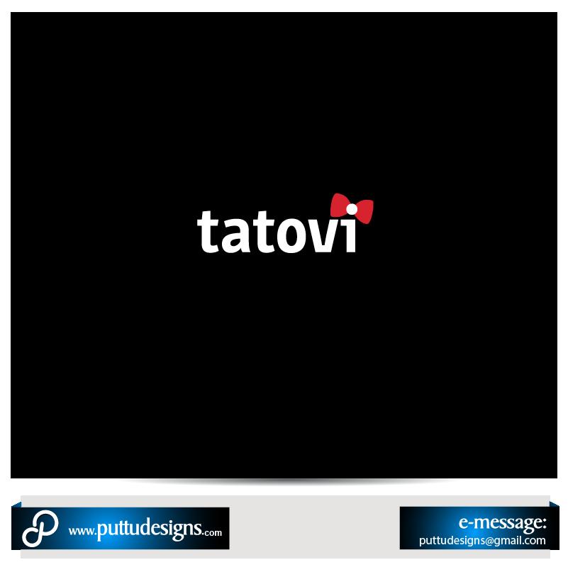 tatovi-01.png