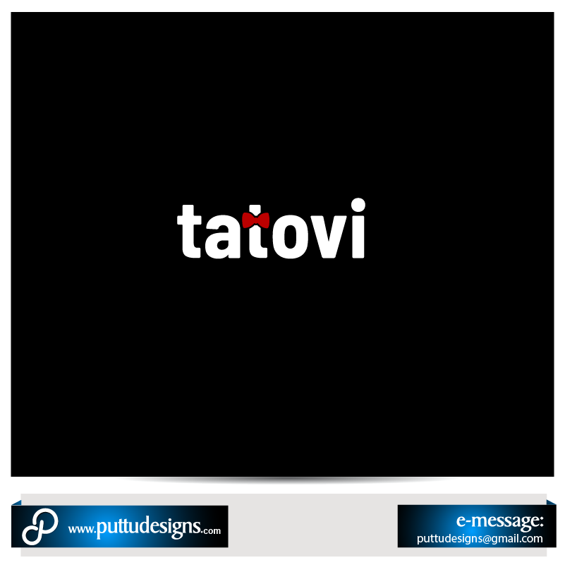 tatovi_2-01.png