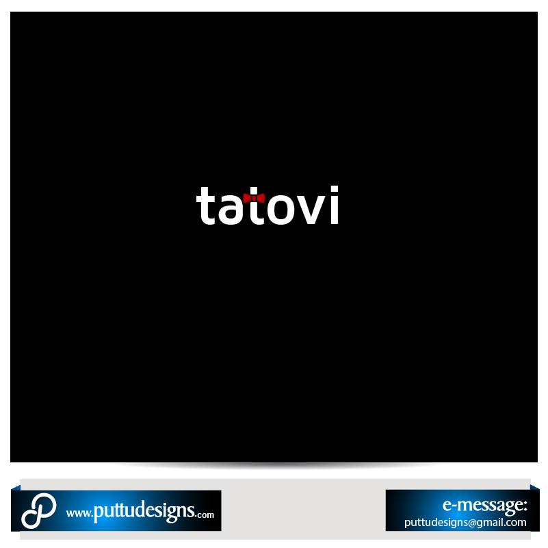 tatovi_3-01.png