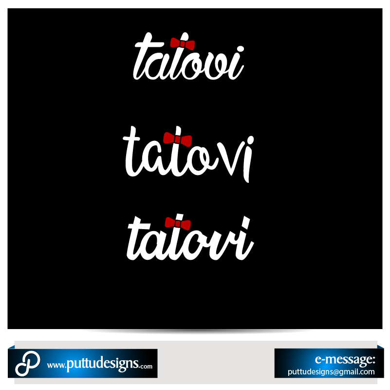 tatovi_4-01.png