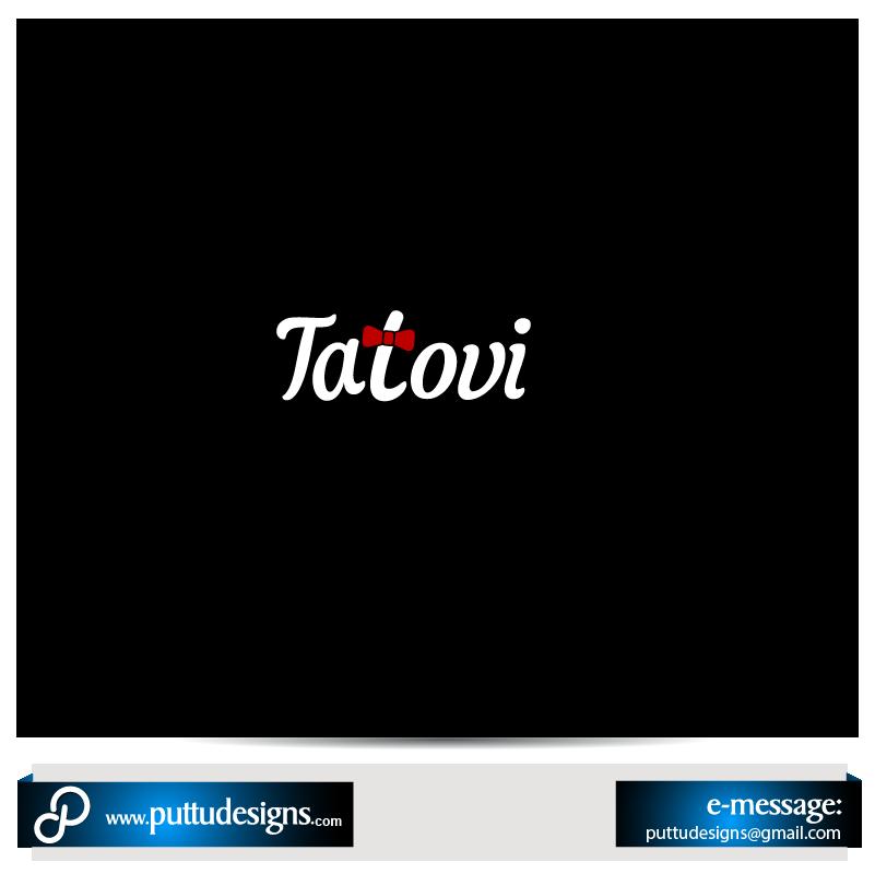 tatovi_5-01.png