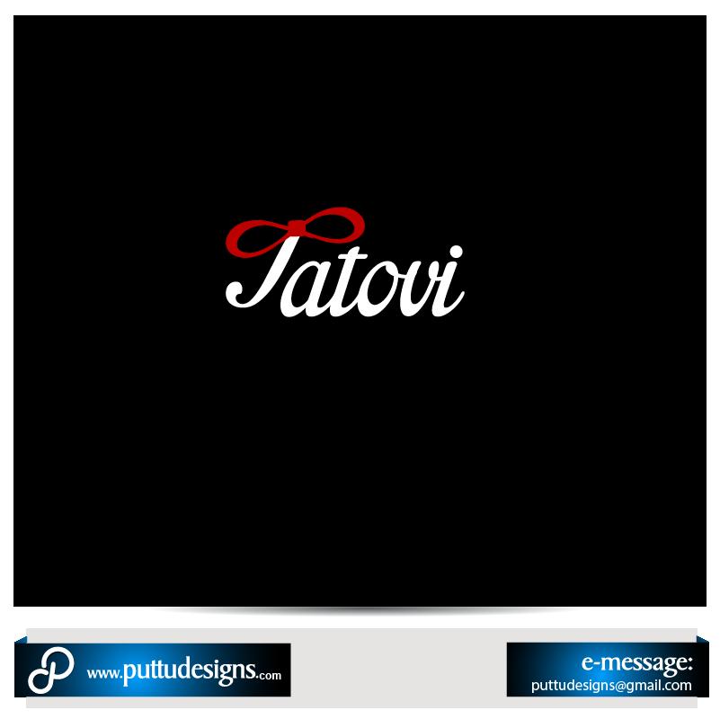tatovi_6-01.png