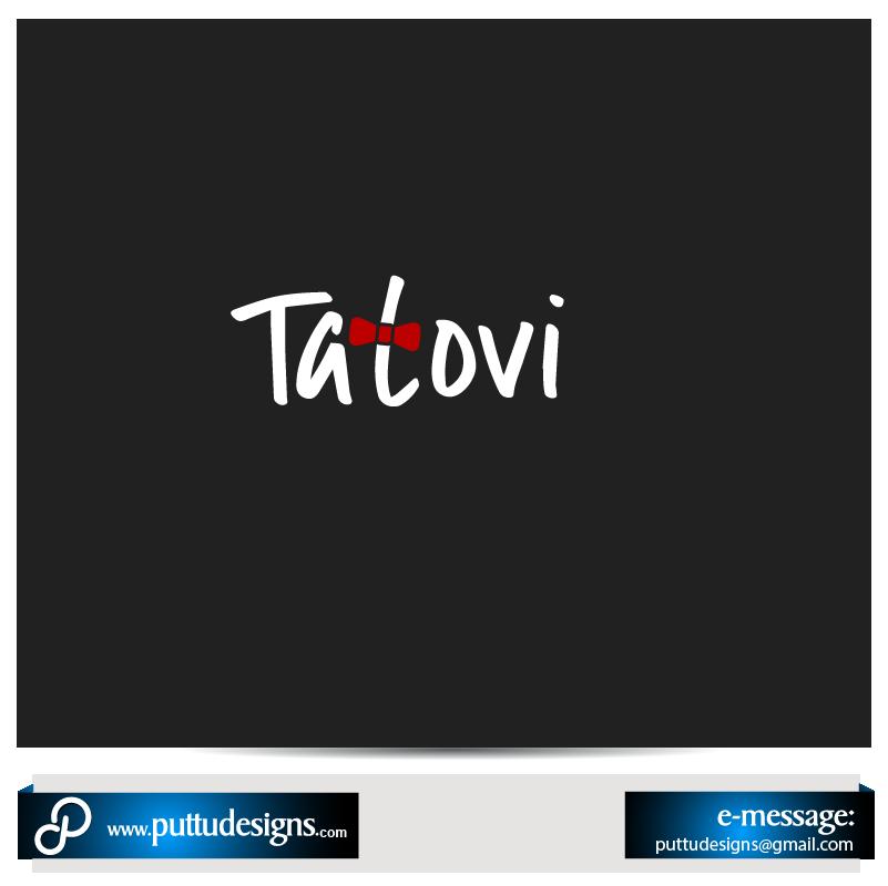 tatovi_7-01.png