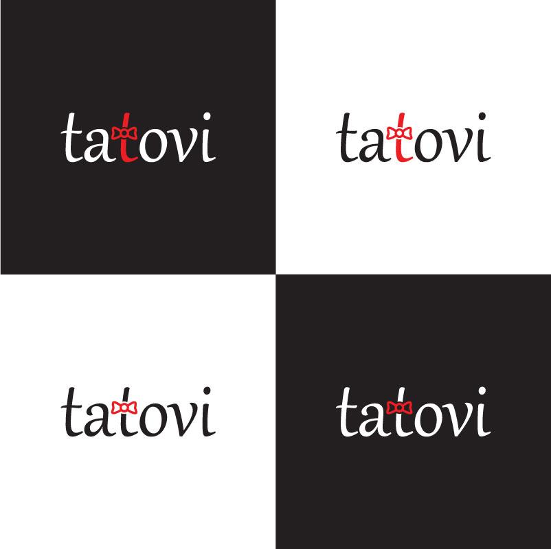 Tatovi_R1.jpg