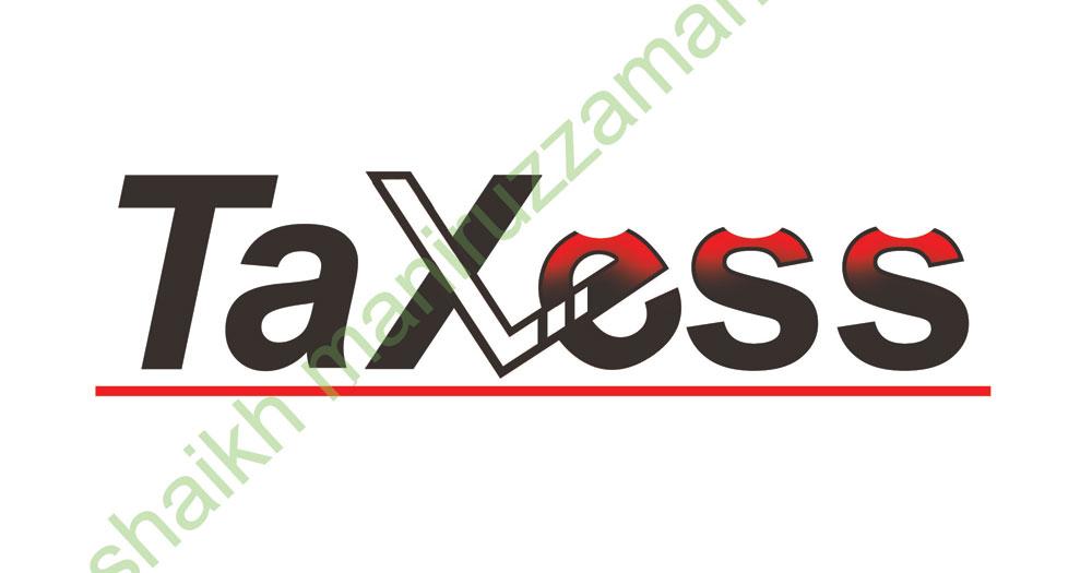 taxless.jpg