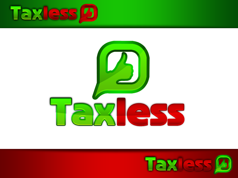 taxless.png