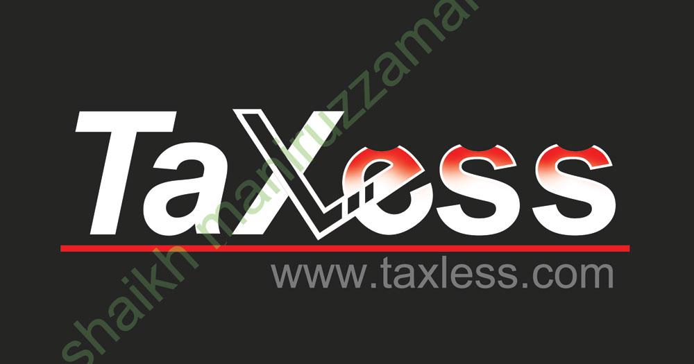 taxless1.jpg