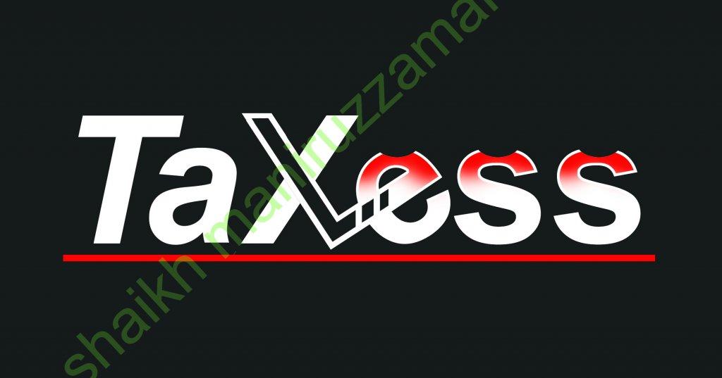 taxless2.jpg