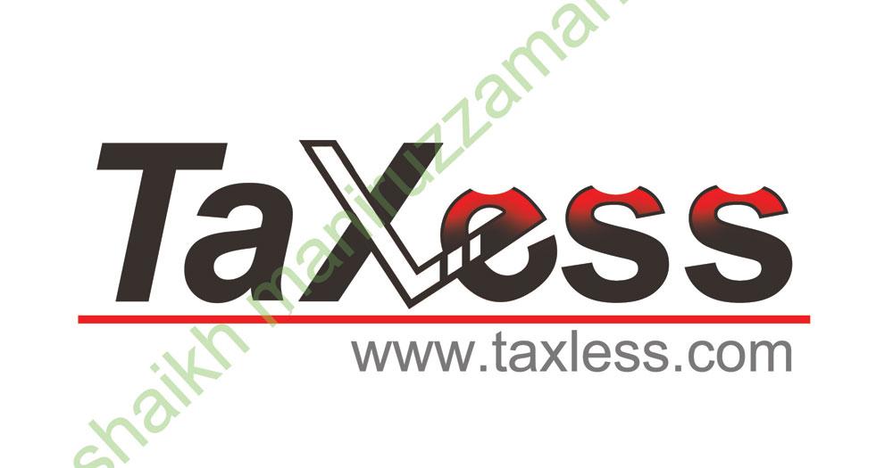 taxless3.jpg