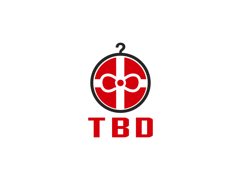 tbd-01.png