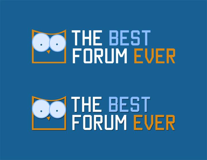 TBFE Logo.png
