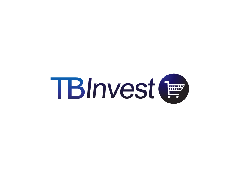 tbinvest.png