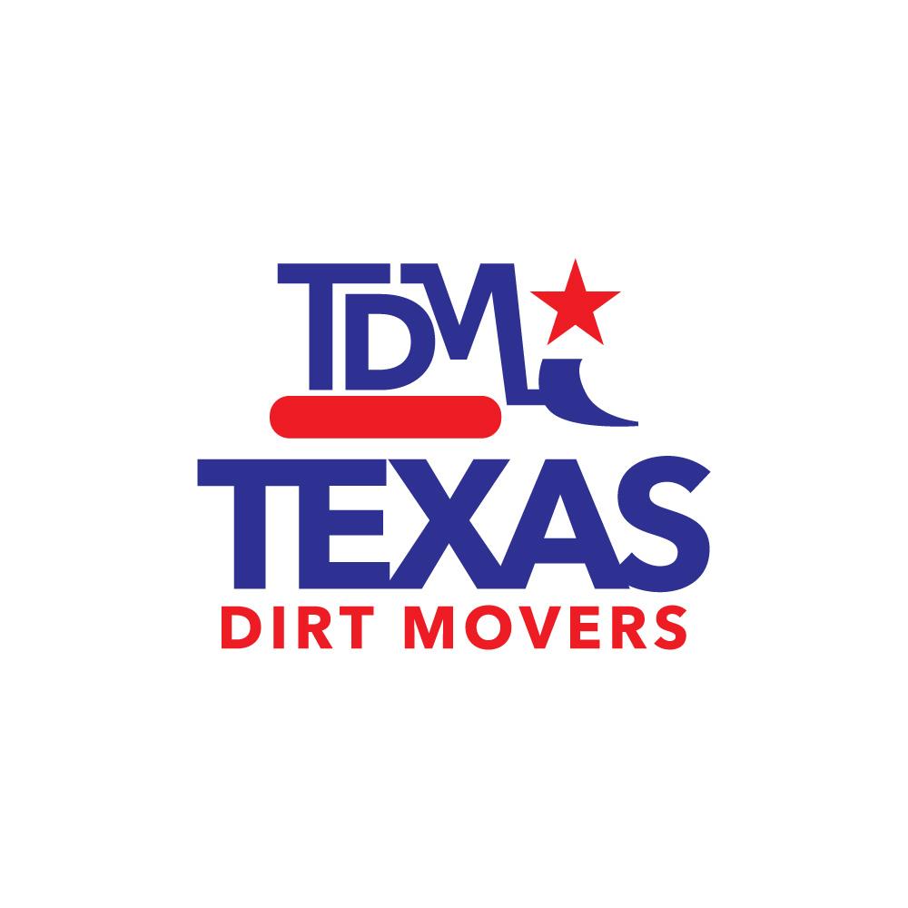 TDM.jpg