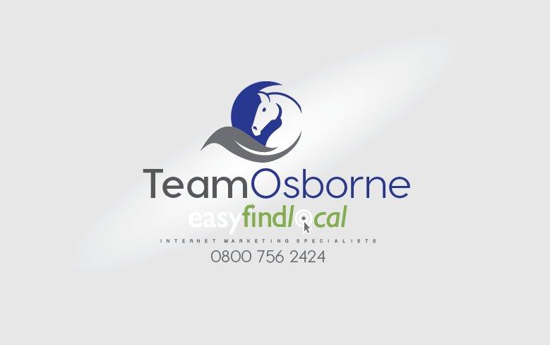 team osborne1.jpg
