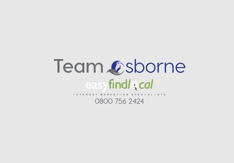 team osborne2.jpg