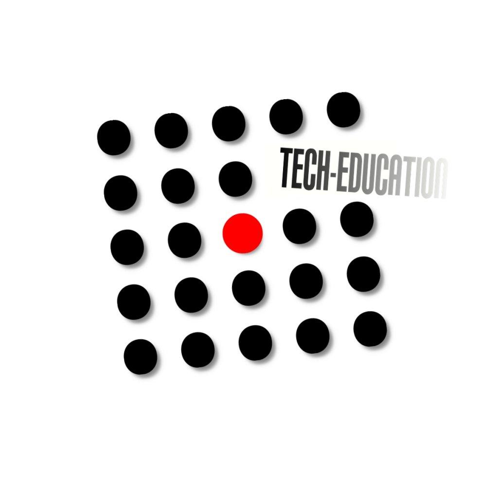 TECH 2.jpg