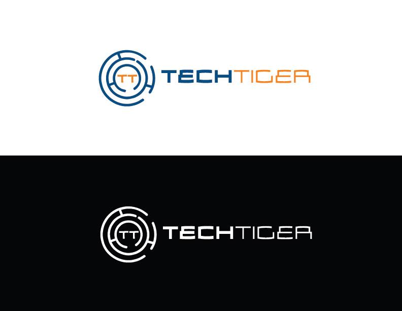 tech circle.jpg