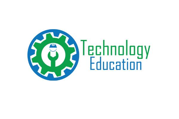 tech ed.png