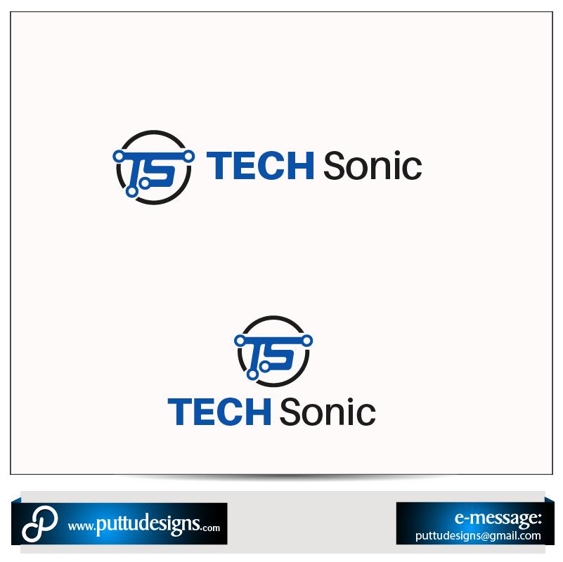TECH Sonic-01.png