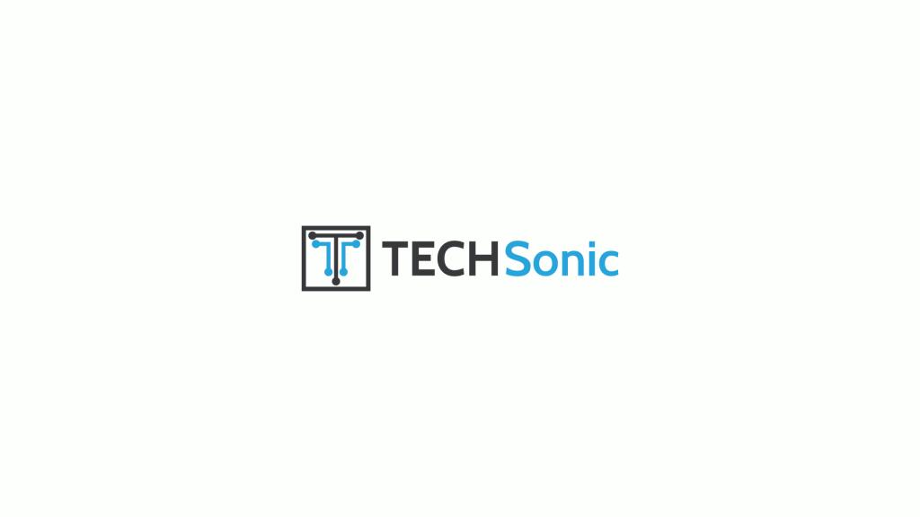 tech3.png