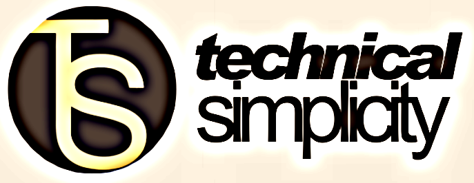 Technical Simplicity 2.PNG