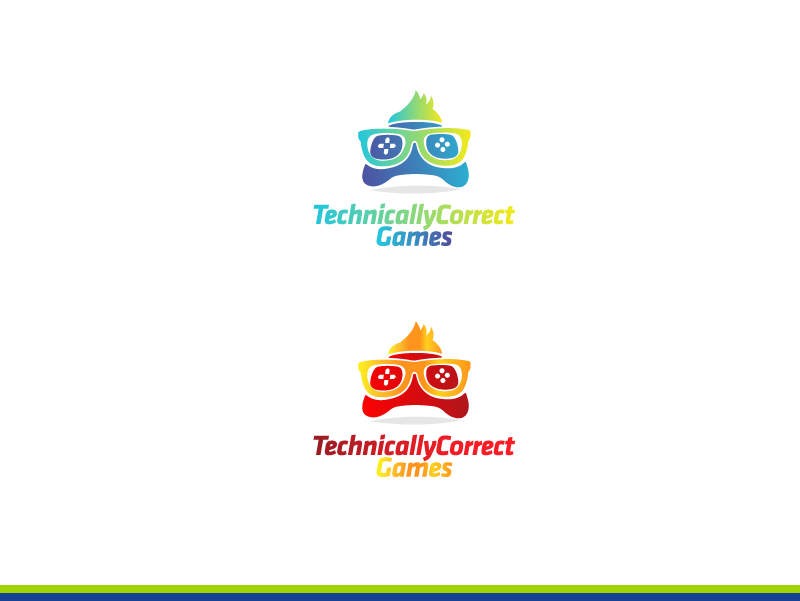 technicalyCorrect3.png