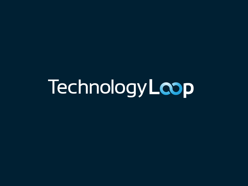 Technologyloop.png