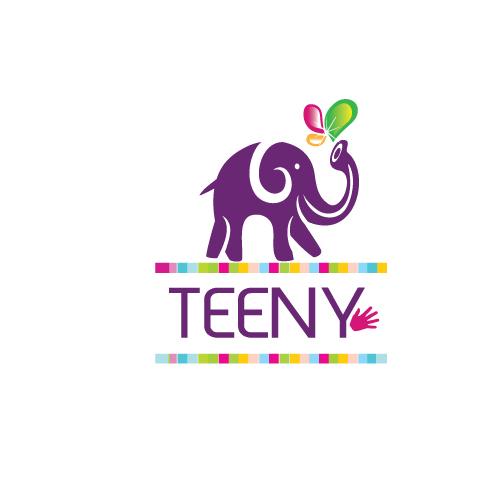 TEENY.jpg