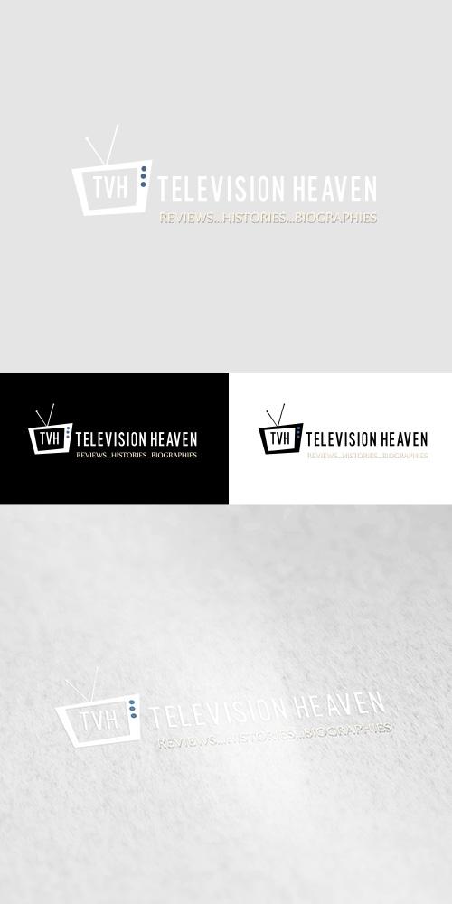 TELEVISON HEAVEN.jpg