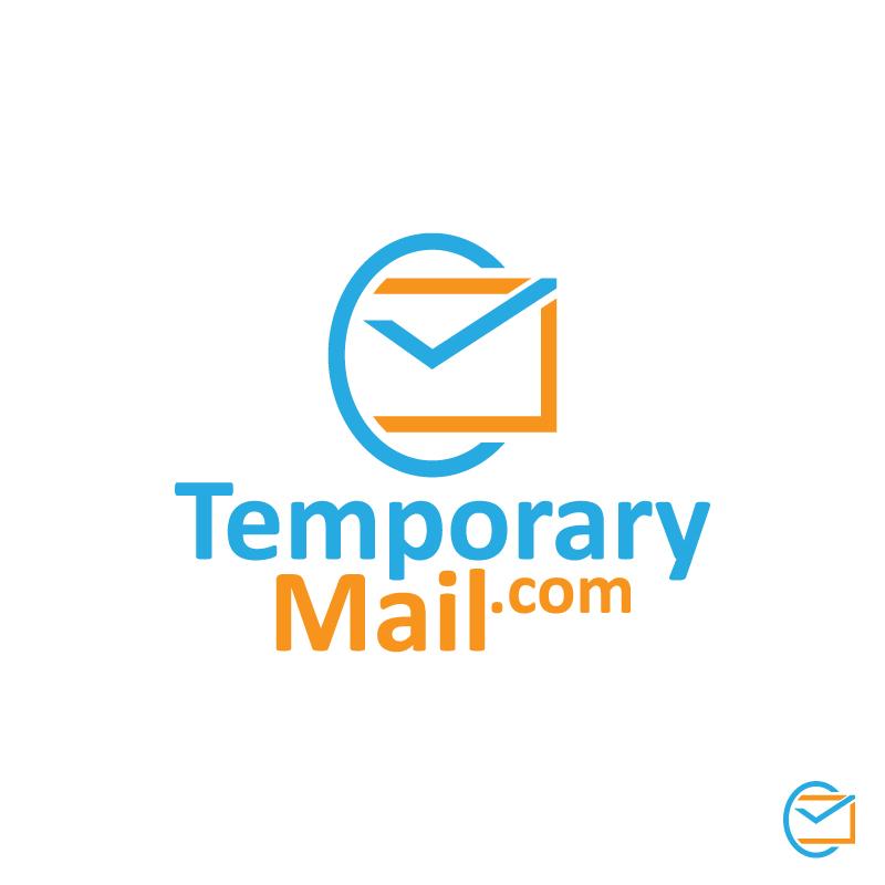 tempmail.jpg